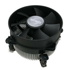 EverCool PT12-9525EA Pentium 4 Intel Core 2 Duo/Quad LGA 775 CPU Heatsink Cooler