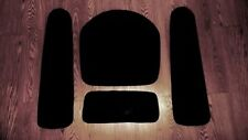 1969 1970 1971 Lincoln Mark III Hood Insulation Pad Set