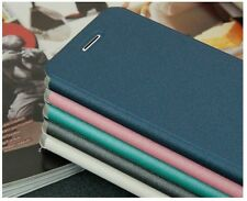 iPhone 6 MOFI Ultra Thin Flip PU Leather Cover Case