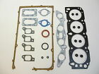 """FORD """"PINTO"""" 2.0L OHC - HEAD GASKET SET (up to 08/83) – CH 861E"""