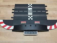 Carrera Digital 30352 124/132 Control Unit