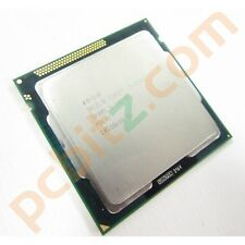 Intel Core i5-2400S SR00S 2.5GHz LGA1155 CPU