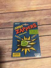Jumbo Zappers Power Magnets
