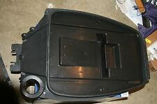 Seadoo Sea Doo Bombardier Jetski GTX LTD RFI Front Lower Storage Cover Hatch