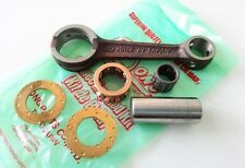 Kawasaki 1974-1975 G3SS G4TR G5 G7 MC1 Connecting Rod Kit New