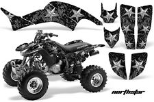 Honda TRX 400EX AMR Racing Graphics Sticker Kits TRX400EX 99-07 Quad Decals NSBS
