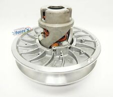 ARCTIC CAT DRIVEN Secondary CLUTCH 2005-2014 ACT Diamond Drive Models, 0726-309