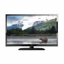 "Cello 12V C22230F 22"" 720p HD LED Television - caravan, HGV, lorry, boat,"