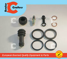 1987 - 1995  KAWASAKI GPX 250 GPS250 BRAKECRAFTER REAR BRAKE CALIPER SEAL KIT