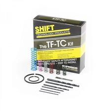 A727 A904 TF8 TF6 Shift Correction Package Valve Body Rebuild Kit 1962-UP KTF-TC