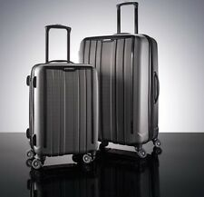Samsonite Exoframe 2 Piece Set. New