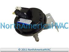 """Rheem Ruud Weather King Furnace Vacuum Air Pressure Switch 42-24387-10 0.50"""""""