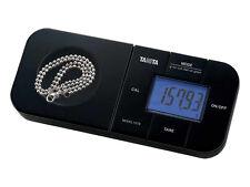 TANITA 1579 Digitale Taschenwaage Waage 200gx0,01g für Steine usw. Made in Japan