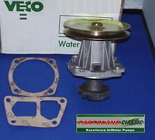 Water Pump Fiat 128 Regata Ritmo Strada Uno Lancia Delta Prism 1.1 1.3 1.5 72-94