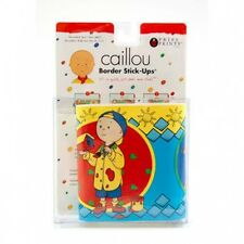 Cailou  Border Stick-ups Vinyl Wallpaper Border - Pris Prints