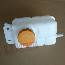 For Chevrolet Aveo Pontiac G3 1.6L Engine Coolant Reservoir Tank OEM 96930818
