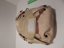 U.S. Military Sustainment Pouch DCU Molle II - Two(2) pouches New in bag