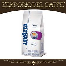 Caffè Lavazza 3 kg Grani Beans Miscela Gusto Forte -100% Originale Vero Espresso