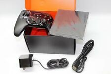 Amazon Fire TV Gaming Edition tvaddons V17.1 MOVIES SPORTS AND MORE