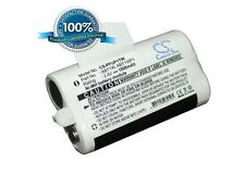 1800mAh Battery for Pure Flip UltraHD Camcorder ABT1W Digital Flip Ultra (2nd Ge