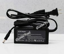 LOT 5 AC Adapter Power Supply for PA1065-294T2B200 OPI LED LIGHT GC900 Nail Lamp