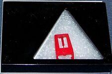 DIAMOND NEEDLE STYLUS for RETRO NOSTALGIA RECORD PLAYERS MANY BRANDS 793-D7