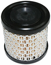 Air Filter Fits 2hp - 5hp BRIGGS & STRATTON 396524