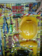 Set meccanico attrezzi kit gioco di qualità giocattolo toy
