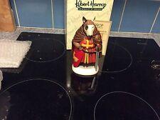 Robert Harrop DPKR06 BULL TERRIER SIR DEGORE LTD ED 100