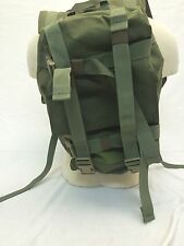 Eagle Industries Olive Drab Gunner Resupply Pack Ammo Box Carrier SAW