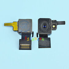 BRAND NEW REAR BACK CAMERA FLEX CABLE FOR IPHONE 4 (WITH ZOOM & FOCUS) #A-412