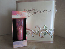 BENEFIT ULTRA PLUSH LIP GLOSS HERVANA 0.5 OZ BOXED BRAND NEW