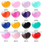 105 Colors 15ml Nail Art Tips Glitters Soak Off UV Gel Polish LED Lamp DIY S1