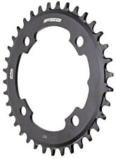 FSA MTB Megatooth 1x10/11 Speed Chainring 36t 104 BCD Black