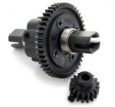 Kyosho Inferno GT2 VE BL CENTER DIFFERENTIAL SPUR GEAR 18T PINION GEAR KYO30937B
