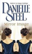 STEEL,DANIELLE-MIRROR IMAGE (RE-ISSUE)  BOOK NEW