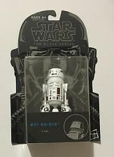 Star Wars The Black Series R5-G19 #01 Action Figure Brand New 2014