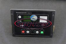 DEEPSEA Generator Auto Start Control panel DSE710 Controller