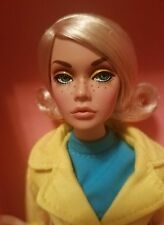 RARE NRFB POPPY PARKER  DAY TRIPPER  INTEGRITY Doll
