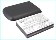 UK Battery for Pantech Breakout Breakout 4G BTR-8995 BTR8995B 3.7V RoHS