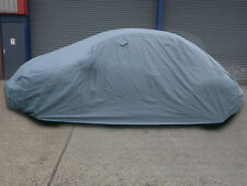 Standard Eight Ten Pennant Monsoon Car Cover