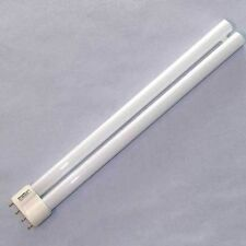 Philips PL-l 24w/830 2g11 blanco cálido (Dulux-L)