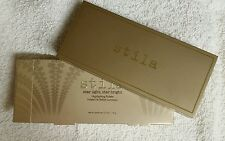 Stila Star Light, Star Bright Highlighting Palette New