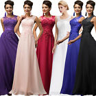 Long CHEAP Evening Gown/Formal/Ball/Party/Prom Bridal Wedding Guest Maxi Dresses