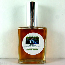 Lily Of The Valley Perfume 2.2 oz Sweet Symbol of Love & Purity REGULAR STRENGTH
