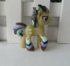NEW  MY LITTLE PONY FRIENDSHIP IS MAGIC RARITY FIGURE FREE SHIPPING  AWw  +  100