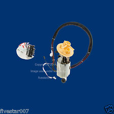 Pro Parts Fuel Pump Assembly w/ Level Sender Unit & Screen for Volvo S60 S80 V70
