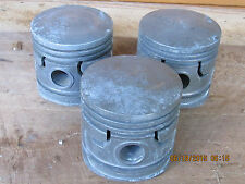 NOS Ford Flathead V8 1937 - 1942 09T 0.045 over .005 over bore