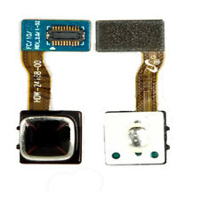 Blackberry 8520 Curve Joystick Trackball Trackpad Navigation Sensor Flex Cable