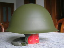 China PLA Army Bulletproof helmets,80 type,New.